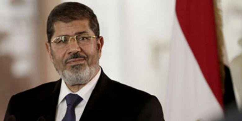 Pengadilan Mesir