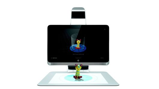 hp-sprout-integrated-desktop-3d-scanning