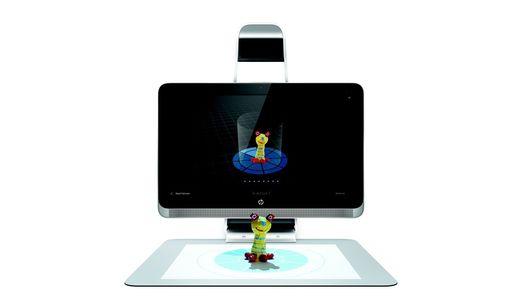 hp-sprout-integrated-desktop-3d-scanning