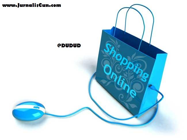 Ragu Online Shop ? 8 Tips Buat Kamu Supaya Tidak Tertipu
