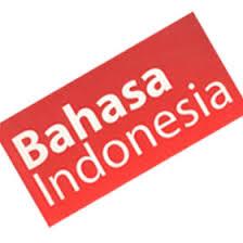 10 salah kaprah dalam menggunakan bahasa indonesia