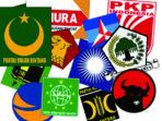 ideologi partai politik