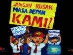 pengertian dan upaya pemberantasan korupsi di indonesia