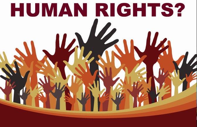 hak asasi manusia pada abad ke 20 dan 21