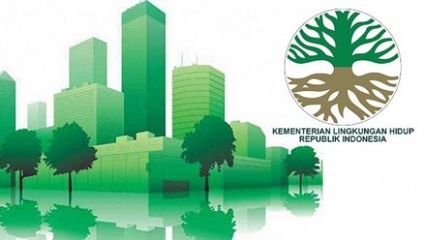 Pengertian dan pengaturan hukum lingkungan