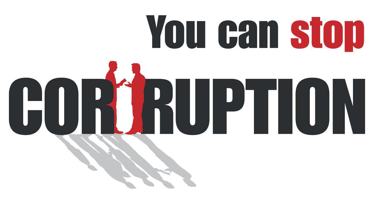 Bagaimana hubungan politik dan korupsi