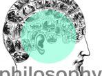 filsafat politik sebagai filsafat kesadaran