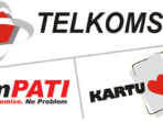 Trik Paket internet Murah Telkomsel 1