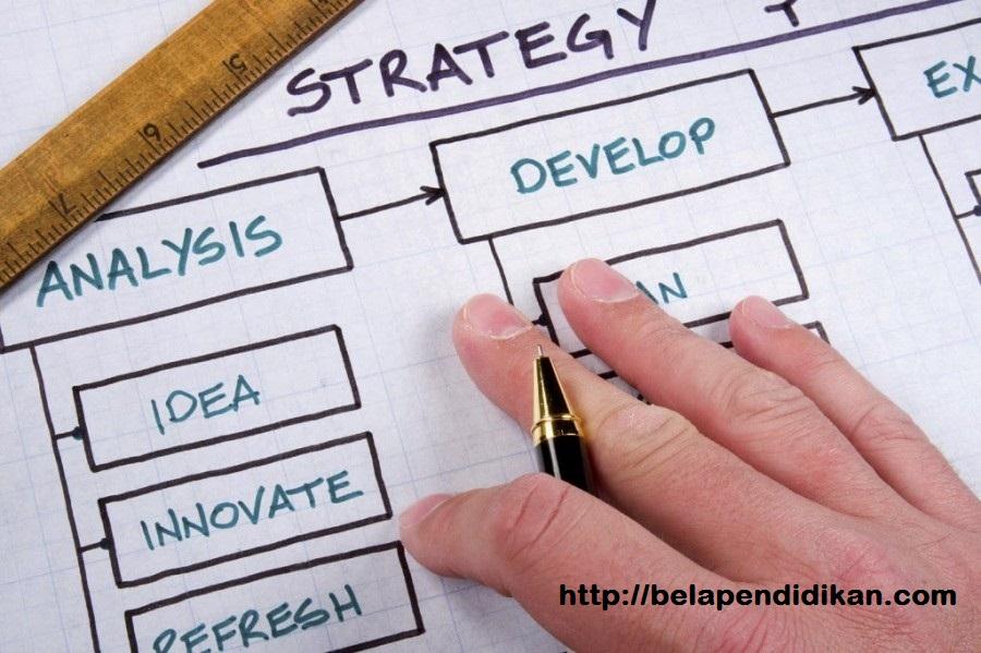 cara mencari peluang usaha sekecil apapun itu