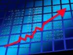 seberapa menguntungkan trading frekuensi tinggi
