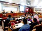 penggunaan pengalaman dalam penelitian hukum
