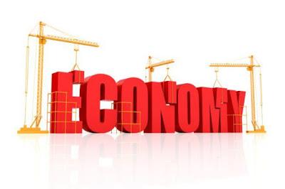 teori ekonomi klasik