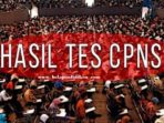 Jadwal Seleksi CPNS Setelah Seleksi Administrasi