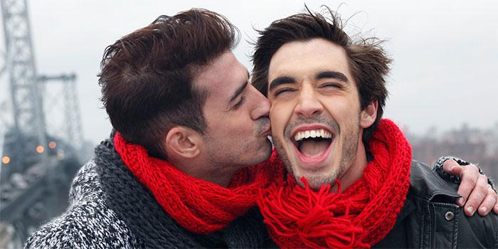 dampak dari hubungan sesama jenis