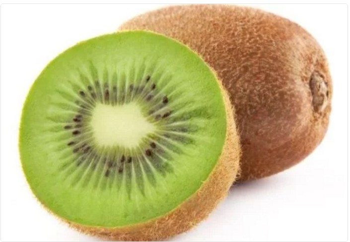 manfaat buah kiwi bagi tubuh