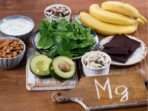 manfaat magnesium yang menakjubkan