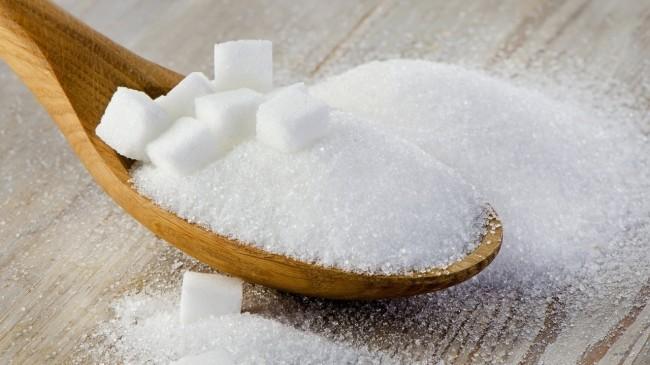 membatasi asupan gula