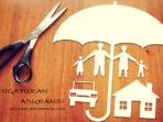 pengaturan asuransi