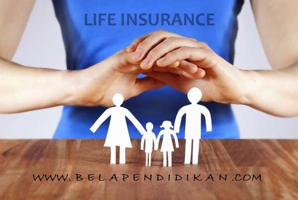 subjek asuransi secara umum