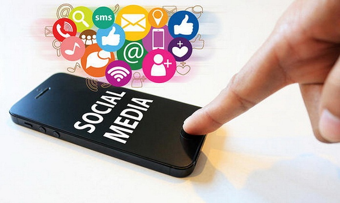 bahaya provokasi di media sosial