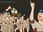 Pahlawan Kekinian di Tengah Transformasi Penjajahan