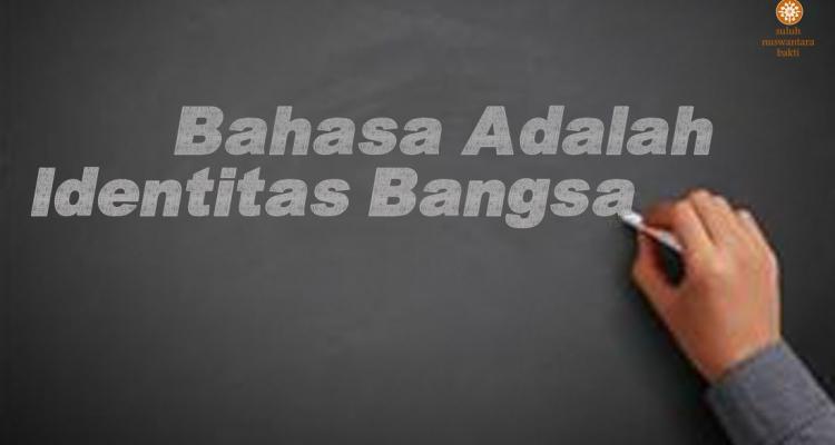 Peran Bahasa Indonesia Dalam Mengembangkan Budaya