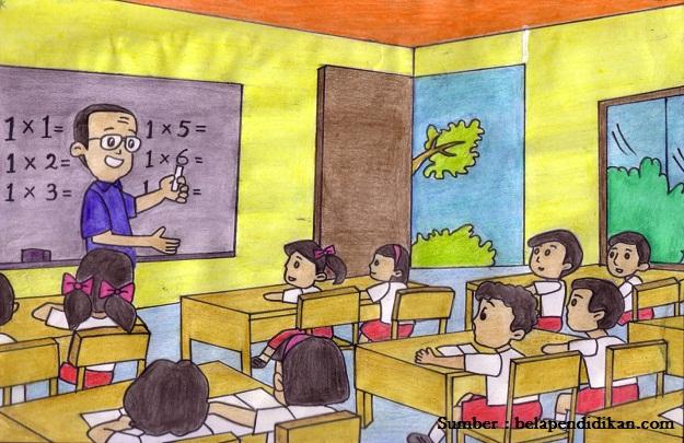 Guru dan pendidikan masa kini