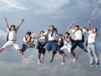 Esai : Menciptakan Pendidikan Yang Baik