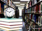 Perpustakaan Merupakan Kultur Pendidikan Demokrasi Indonesia
