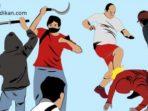 wajah kelam pendidikan indonesia