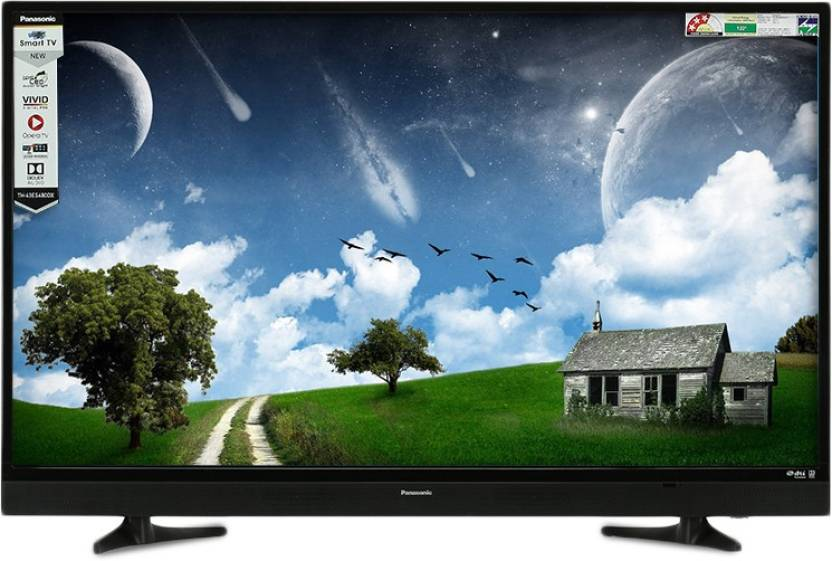 kenali ragam dan teknologi tv modern terbaru