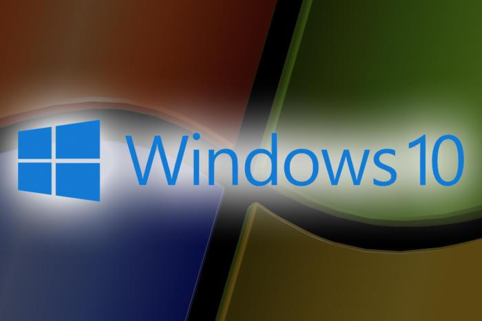 Langkah efektif download windows 10