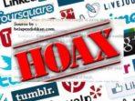 Budaya literasi solusi mengatasi berita hoaks