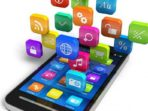 3 jenis applikasi yang dapat memperberat kinerja smartphone