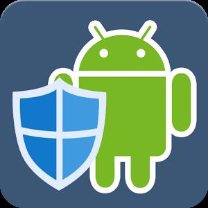 applikasi anti virus pada smartphone
