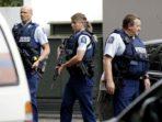 teroris brutal di new zealand bukti kemunafikan HAM