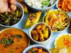 5 kuliner lezat yang wajib dicoba saat liburan di derawan