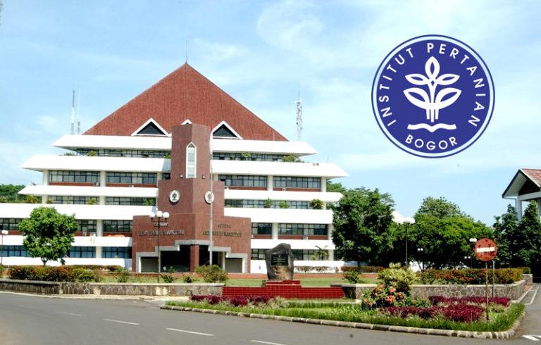Sekolah Kopi Institut Pertanian Bogor