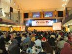 ceo masukkampus berhasil tingkatkan motivasi ratusan peserta purwokerto