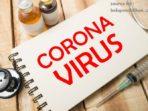 virus corona berbahaya atau tidak ?
