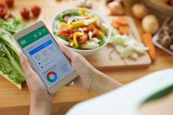 Diet Pakai Cara Modern dan Praktis