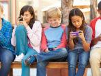 Strategi orangtua mengatasi kecanduan gadget