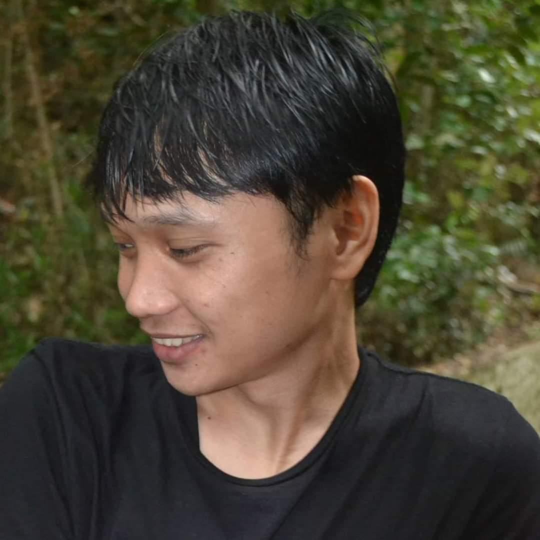 Murdiansyah