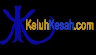 keluhkesah logo