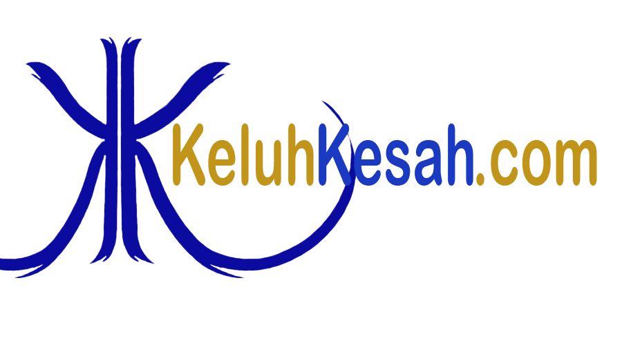 keluhkesah.com