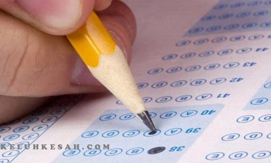 10 tips menghadapi ujian semester