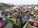 mengenal macam macam budaya di indonesia