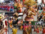 Mempelajari Pengertian, Sejarah, dan manfaat Keberagaman Budaya Indonesia Lebih Jauh