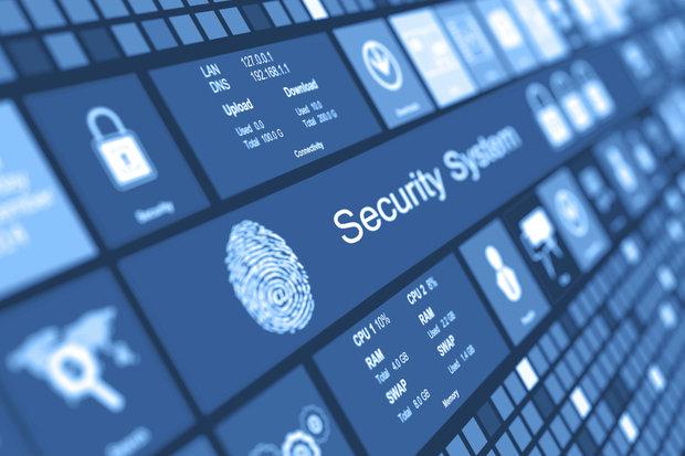 menjaga keamanan perusahaan