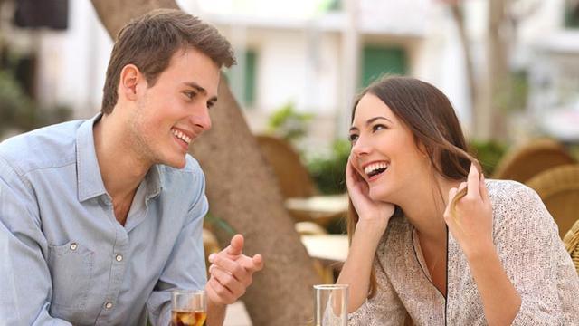 artikel cinta dan relasi yang memotivasi
